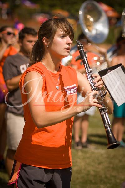 clemson-tiger-band-unc-2014-107