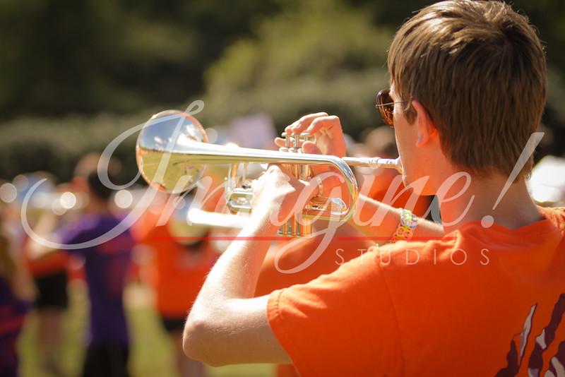 clemson-tiger-band-unc-2014-99