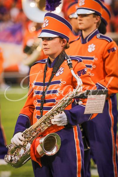 clemson-tiger-band-unc-2014-283