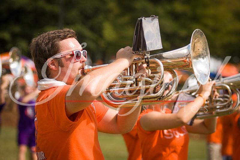 clemson-tiger-band-unc-2014-55