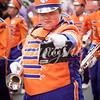clemson-tiger-band-unc-2014-182