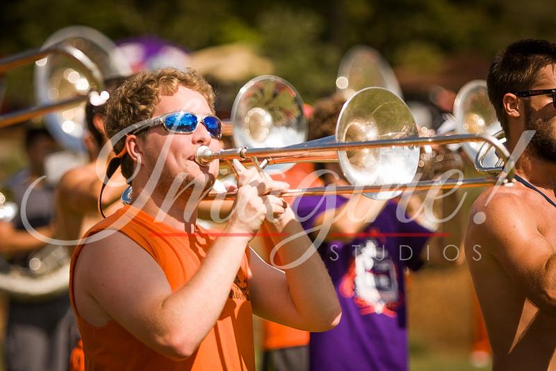 clemson-tiger-band-unc-2014-88
