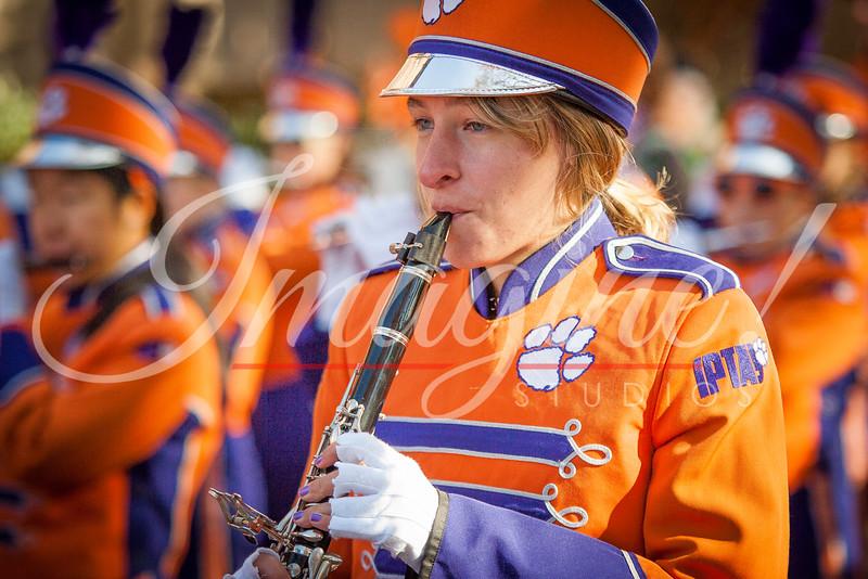 clemson-tiger-band-usc-2014-151