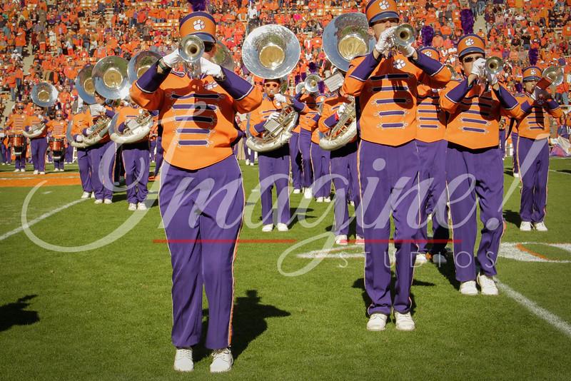 clemson-tiger-band-usc-2014-362