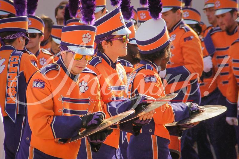 clemson-tiger-band-usc-2014-142