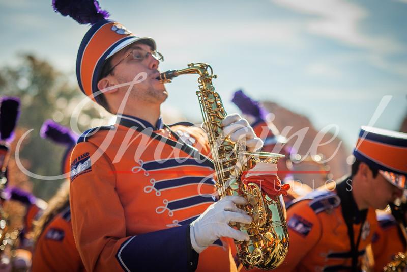 clemson-tiger-band-usc-2014-173