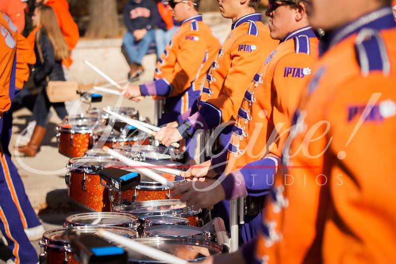 clemson-tiger-band-usc-2014-136