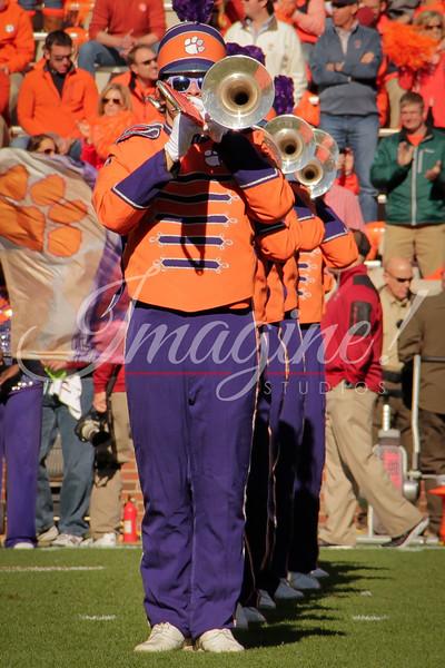 clemson-tiger-band-usc-2014-322