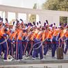 clemson-tiger-band-usc-2014-276