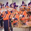 clemson-tiger-band-usc-2014-134
