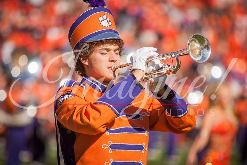 clemson-tiger-band-usc-2014-275
