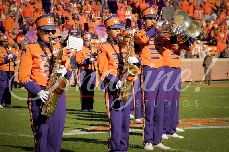 clemson-tiger-band-usc-2014-359