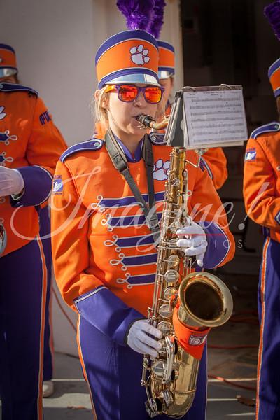 clemson-tiger-band-usc-2014-253