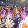 clemson-tiger-band-usc-2014-390
