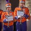 clemson-tiger-band-usc-2014-252