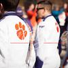 clemson-tiger-band-usc-2014-152
