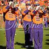 clemson-tiger-band-usc-2014-327