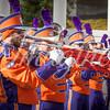 clemson-tiger-band-usc-2014-229