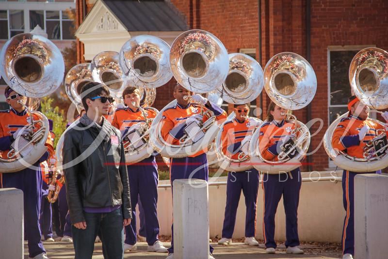clemson-tiger-band-usc-2014-179