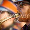 clemson-tiger-band-usc-2014-148