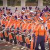 clemson-tiger-band-usc-2014-144