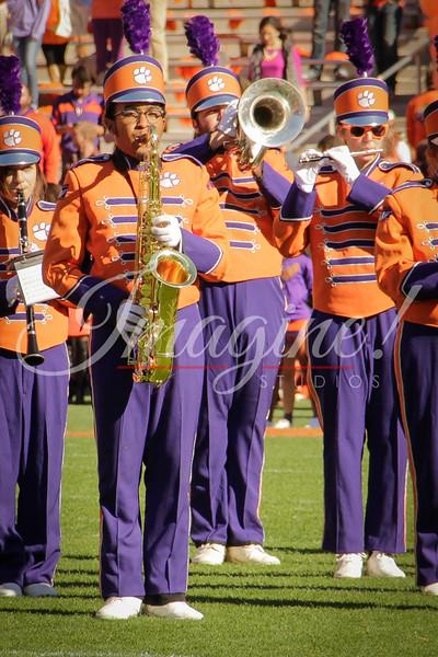 clemson-tiger-band-usc-2014-381
