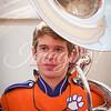 clemson-tiger-band-usc-2014-217