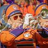 clemson-tiger-band-usc-2014-376