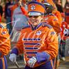 clemson-tiger-band-usc-2014-147