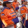 clemson-tiger-band-usc-2014-219