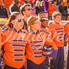 clemson-tiger-band-usc-2014-400
