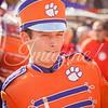 clemson-tiger-band-usc-2014-163