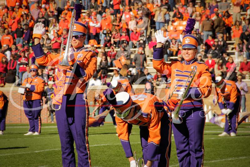 clemson-tiger-band-usc-2014-351