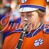clemson-tiger-band-usc-2014-150