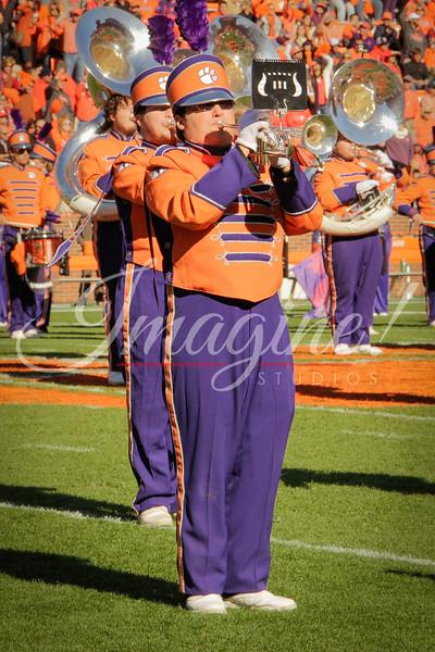 clemson-tiger-band-usc-2014-324