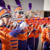 clemson-tiger-band-usc-2014-208