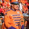 clemson-tiger-band-usc-2014-341