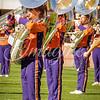 clemson-tiger-band-usc-2014-318