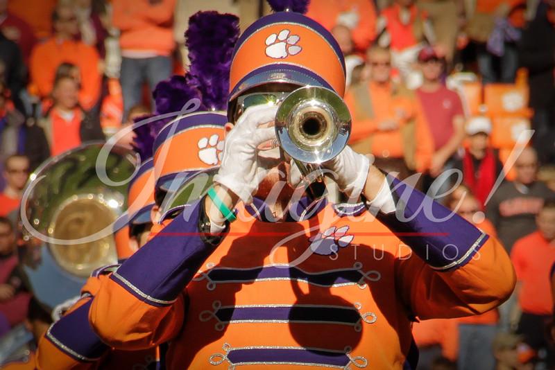 clemson-tiger-band-usc-2014-382