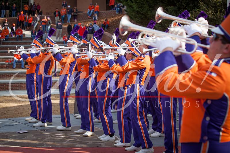 clemson-tiger-band-usc-2014-228