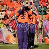 clemson-tiger-band-usc-2014-323
