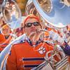 clemson-tiger-band-usc-2014-165