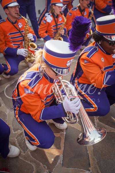 clemson-tiger-band-usc-2014-230
