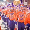 clemson-tiger-band-usc-2014-154