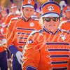 clemson-tiger-band-usc-2014-157