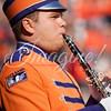 clemson-tiger-band-usc-2014-249