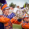 clemson-tiger-band-scstate-2014-165