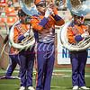 clemson-tiger-band-scstate-2014-173