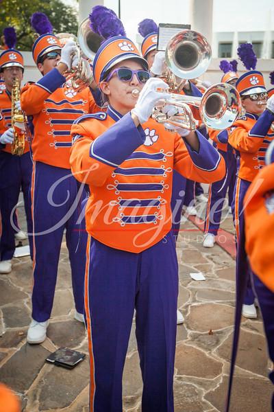 clemson-tiger-band-scstate-2014-41