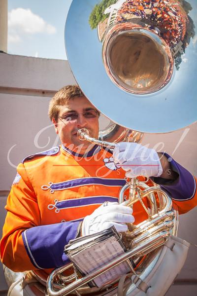 clemson-tiger-band-scstate-2014-50